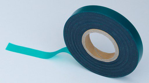 Vinyl Grafting Tape